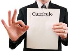 Currículo-Dicas